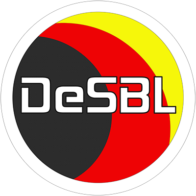 xdesbl_logo_small.png,q20201223215600.pagespeed.ic.MfgYvQzCZ4